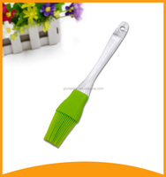 low price colorful silicone cheese tool