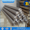 Multifunctional Titanium Bar Price Per Pound