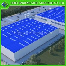 bolt together metal buildings warehouses building design in bengal