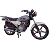 Marcas De Motocicletas China Motorcycle Engine Parts Motorcycle Chopper