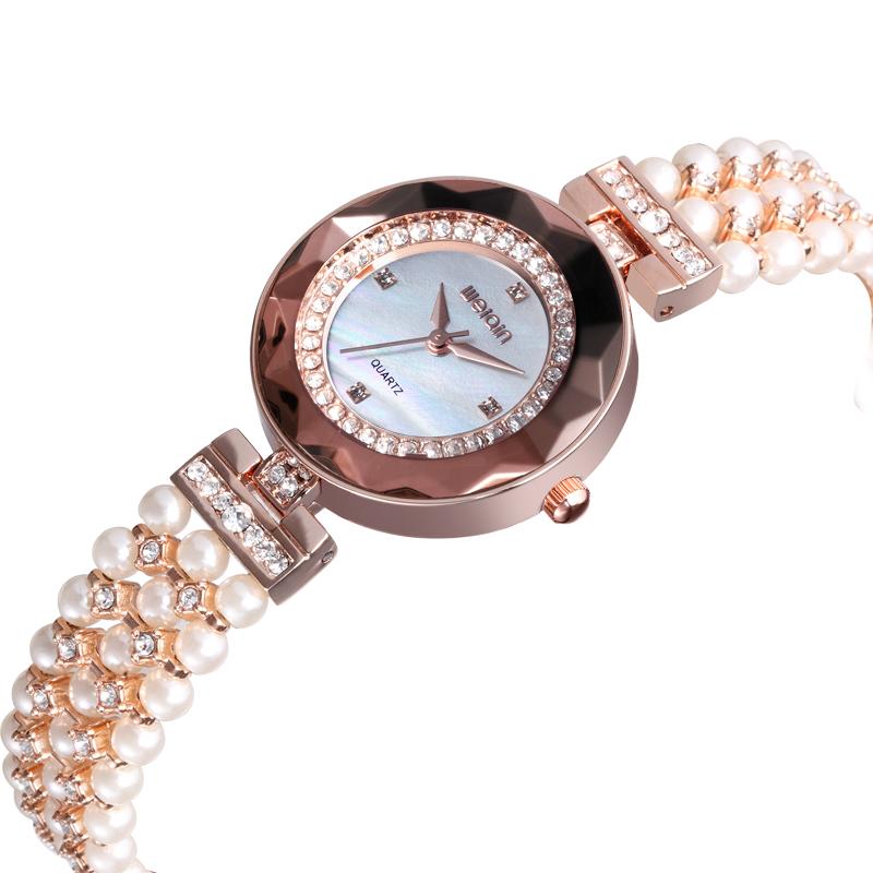 Online watch shop