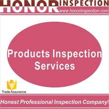 Ningbo pre shipment commodity inspection agency certificate