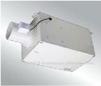Air Supply Unit for Kitchen