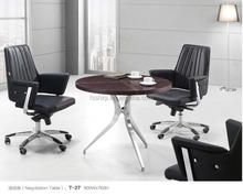 Office Conference Room Furniture Meeting Coffee Tables Conference Tables