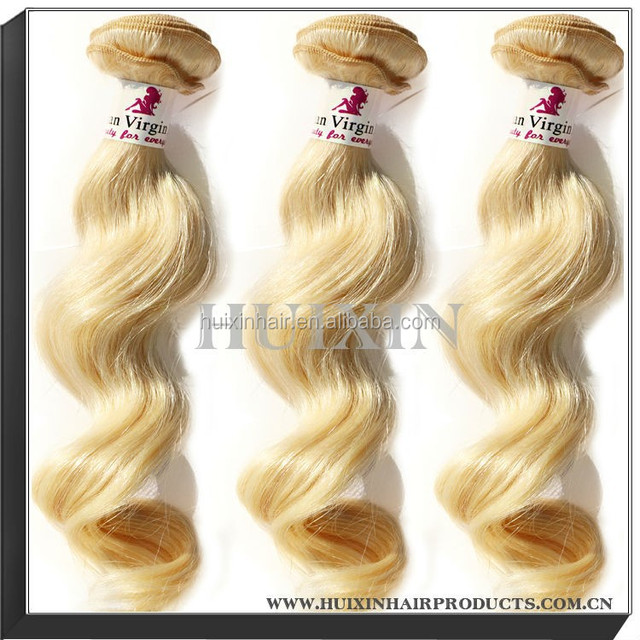 Female hair weft in Mogolian hair styling drop shipping chinese human hair website