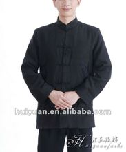 man fashion coats 2013