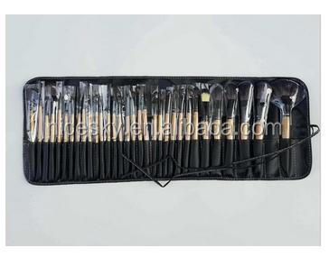 Soft Makeup Brushes Set 32 PCS Multi-Color Maquillage Beauty Brushes Best Gift