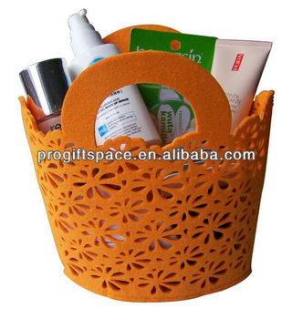 alibaba express hot new products for 2017 china supplier wholesale recyclable non woven eco friendly felt bag