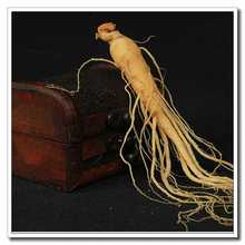 High Quality GMP dried fresh ginseng plus P.E. 20%,25%,80% 7%