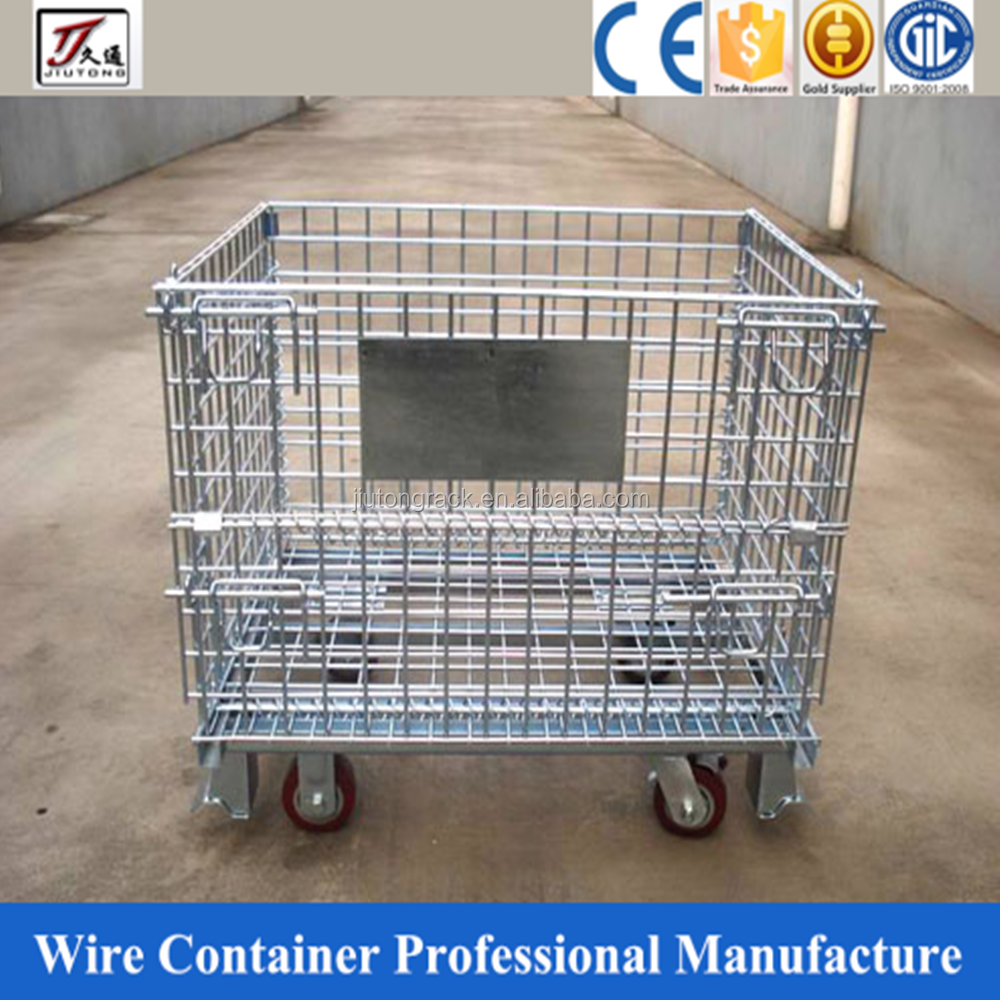 Stacking Wire Storage Cubes, Stacking Wire Storage Cubes Suppliers And  Manufacturers At Alibaba.com