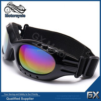 Cheap Sell SKI Goggles Outdoor Sport