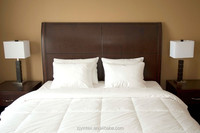 poly fiber hotel duvets, hotel four seasons comforters, hotel living comforter set-most economical