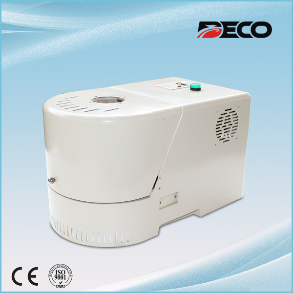 Mini Lab Planetary Ball Mill, Nano Powder Grinding Small Lab Ball Mill Machine