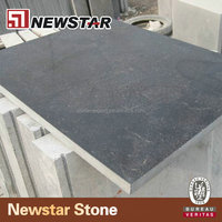 Newstar blue limestone slabs sale