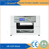 digital products ceramic tile printing machine uv led printer