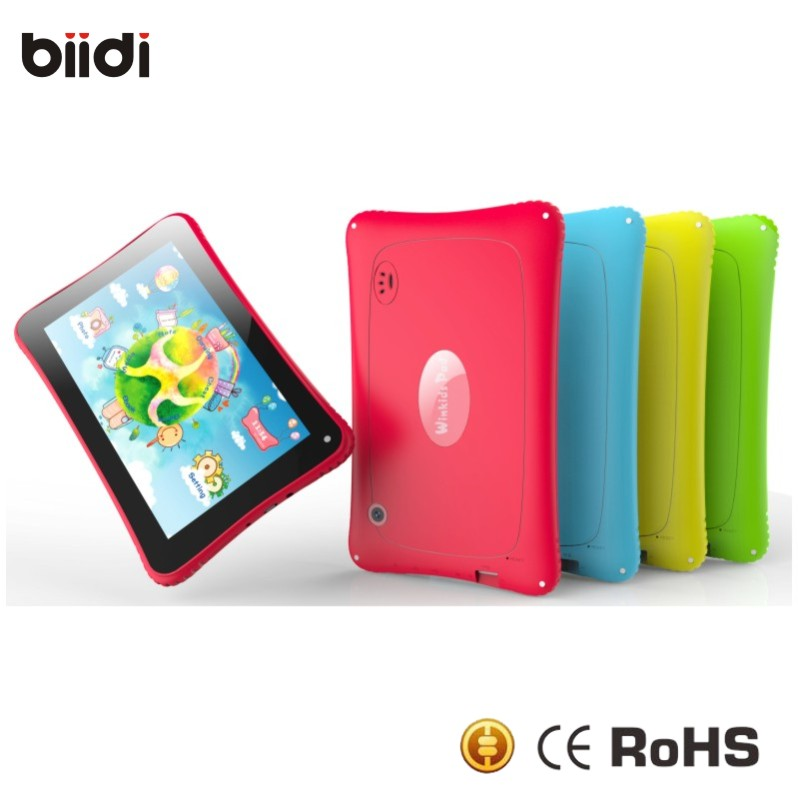 mini laptop tablet android 5.1, low price tablet pc, computers/laptops suppliers
