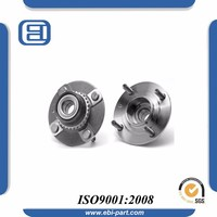 Prime Quality precision auto spare parts for Auto