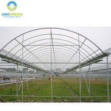 Low cost used greenhouse frames for sale