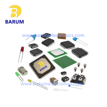 (Electronic components)PM49FL002T-33JC