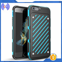 2016 Western Cell Phone Cases,For Iphone 5 Back Cover