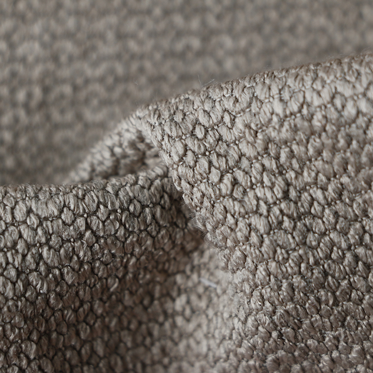 2016 china fabric suppliers good price sofa fabric sale for Fabric supply
