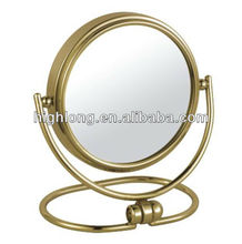 HL-1113A pocket mirror small mirror home goods mirrors