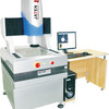 JATEN QVS Series CNC Machine Video