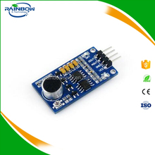 Sound Detection Module Sound Sensor Module Voice Detector Sensor for STM32 AVR