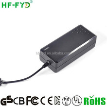 DC Switching Power Supply 15V 5A DC Switching Power Supply