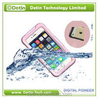 wholesale waterproof case for samsung galaxy s4 i9500