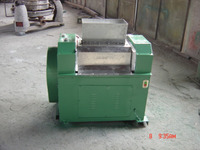 used pug mill for sale pot mill roller flour mill