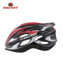 Top sell light bike helmet cheap helmet for motor cycle