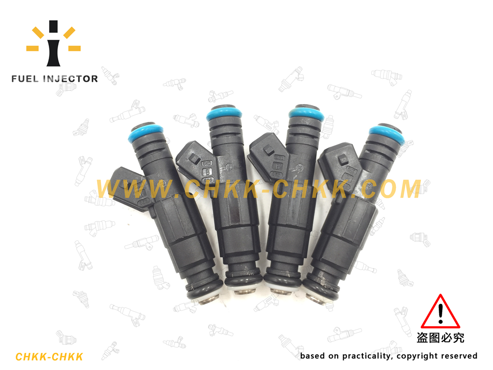 Fuel Injector 232BC-1000CC for Yamaha