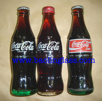 Coke Soft Drinks Can 330ML/Cocacola/Carbonated Drinks/Cola Soft Drinks
