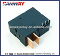 DS903C 90A latching relay 240v