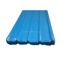 lowest price metal roof tiles