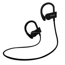 Factory wholesale bluetooth 3.0 wireless bluetooth headphone without wire stereo bluetooth headset