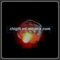 LED Floating Tea Light