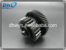 Swing Gear for HP LaserJet P1005 P1006 P1007 P1008 PN:RU5-0984-000CN RU5-0984