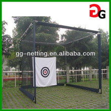 golf practice nets and cage/professional golf net(GG-01)