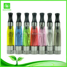 Factory supply ce4 clearomizer detachable ce4 atomizer wholesale ego ce4 review