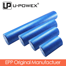 High Density EPP Foam Roller Fitness Massage Muscle Foam Roller Yoga Foam Roller