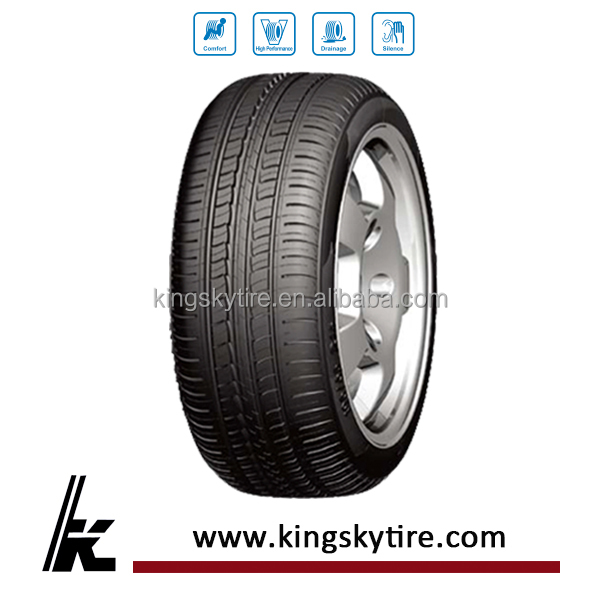 175/60R13 New Car Tyres In Japan For Sales