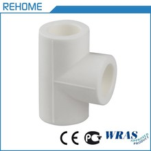 Do you want to know ppr pipe and fitting types of pipe joints
