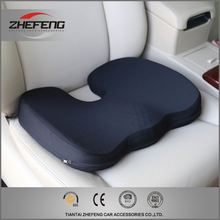 Reliable supplier competitive price hot selling outdoor bus driver chair adult car seat booster cushions