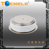Chinese Standard Recovery Diode ZP1500A (capsule version)