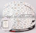 Flexible 2835 continuous length flexible led light strip