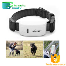 TK909 small size cat tracker mini chip gps tracker for persons and pets
