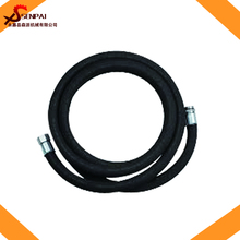 Fuel Dispenser Fuel Rubber Hose