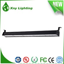 whosale high bay light Low price zhongshan industrial products 250w led high bay light